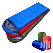 Comfortable Sleeping Bag For Camping And Indoor Use | Camping Gear for sale in Lagos State, Ifako-Ijaiye