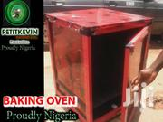Locally Fabricated Gas Baking Ovens   Industrial Ovens for sale in Abuja (FCT) State, Nyanya