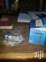 Ball Joint For Honda 2009 Model   Vehicle Parts & Accessories for sale in Lagos State, Lagos Mainland