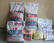 Vitamin A Garri For Diabetic Patients | Meals & Drinks for sale in Akwa Ibom State, Uyo