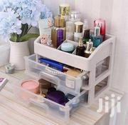 Cosmetic Organizer | Tools & Accessories for sale in Lagos State, Victoria Island