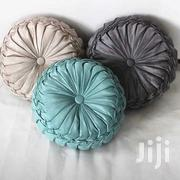 Throw Pillows   Home Accessories for sale in Lagos State, Victoria Island