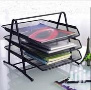 Office File Keeper | Stationery for sale in Lagos State, Maryland
