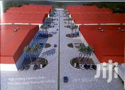 For Lease Warehouse Lagos Ibadan Express Way | Commercial Property For Rent for sale in Ogun State, Sagamu