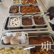 Gn Pans Quality You Can Trust | Kitchen & Dining for sale in Lagos State, Ojo