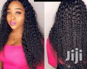 24inches Kinky Water Curls! | Hair Beauty for sale in Lagos State, Ikeja