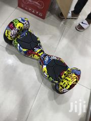 Hover Board | Sports Equipment for sale in Abuja (FCT) State, Abaji