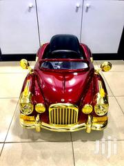Pro Taper Electronic Toy Car With Remote Control   Toys for sale in Lagos State, Ikeja