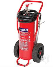 Firex 25 Kg Portable Abc Dcp Fire Extinguisher | Safety Equipment for sale in Rivers State, Bonny