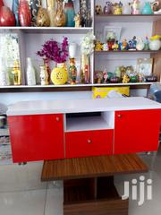 Tv Console   Furniture for sale in Lagos State, Surulere
