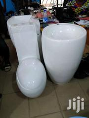 Executive Toilet | Building Materials for sale in Lagos State, Alimosho