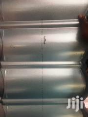 Kris Best Stone Coated Roofing Sheet | Building Materials for sale in Lagos State, Ajah