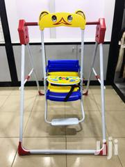 Adjustable Swing for Kids | Toys for sale in Lagos State, Magodo