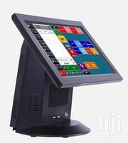Sales Cashier System | Store Equipment for sale in Abuja (FCT) State, Utako