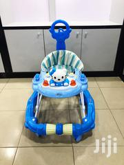 Comfortable Baby Walker | Toys for sale in Lagos State, Surulere