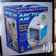 Arctic Air Portable Mini Ac | Home Appliances for sale in Lagos State, Ikeja