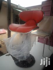 High Quality Leather Bar Stools | Furniture for sale in Lagos State, Ojo