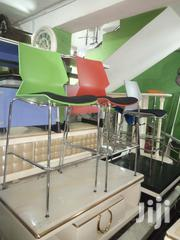 Oxford High Quality Bar Stools | Furniture for sale in Lagos State, Lagos Mainland
