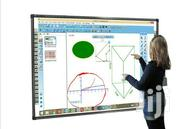 """Rio Smart Board (65"""" Interactive Board) 