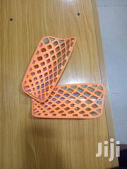 Nike Mercurial Shin Guard | Sports Equipment for sale in Lagos State, Surulere
