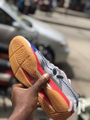 Brand New Tennis Shoe | Shoes for sale in Lagos State, Ojota
