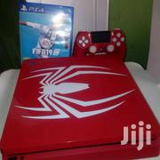 Play Station 4 Game Slim | Video Games for sale in Oyo State, Ibadan