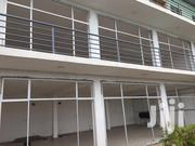 Spacious Shop for Rent | Commercial Property For Rent for sale in Lagos State, Lekki Phase 1