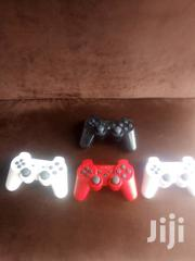 Play Station 3 Controllers(Dual Shock) | Video Game Consoles for sale in Oyo State, Ibadan North West