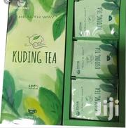 Norland Kuding Tea | Meals & Drinks for sale in Lagos State, Surulere