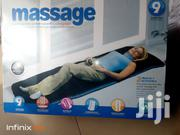 New Reversible Massage Mat | Massagers for sale in Rivers State, Port-Harcourt