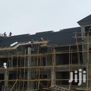 Kristin Roof Tile - Stonr Coated   Building Materials for sale in Edo State, Irrua