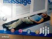Brand New 2 In L Massage Mat | Massagers for sale in Rivers State, Port-Harcourt