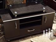 T.V Stand.. | Furniture for sale in Lagos State, Lagos Mainland