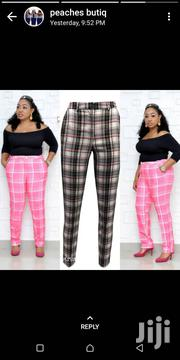UK Parent Trouser | Clothing for sale in Lagos State, Gbagada