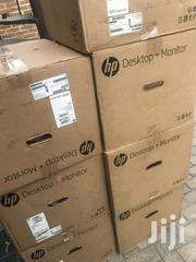 Hp Desktop G1 500 Gb HDD 4 Gb Ram | Laptops & Computers for sale in Lagos State, Ikeja