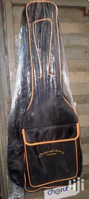 Bass Guitar Bag | Musical Instruments & Gear for sale in Lagos State, Alimosho