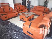 Ola_robin_houses_furniture_company | Furniture for sale in Oyo State, Ibadan South West