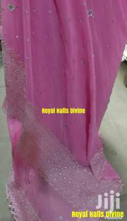 Indian Chiffon Sarri | Clothing for sale in Lagos State, Ojo