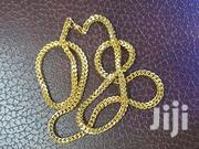 Fvck Swag | Jewelry for sale in Lagos State, Lagos Island