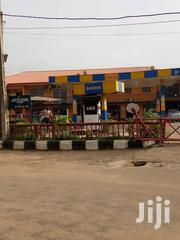 Filling Station for Sale at Cbd Road Alausa Ikeja Lag With Dpr License | Commercial Property For Sale for sale in Lagos State, Ikeja