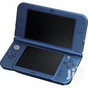Nintendo 3ds XL   Video Game Consoles for sale in Lagos State, Ikeja