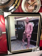 Picture Frames | Arts & Crafts for sale in Rivers State, Obio-Akpor
