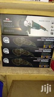 """4.5"""" Angle Grinder Machines 