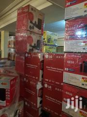 LG Home Theater | Audio & Music Equipment for sale in Abuja (FCT) State, Wuse