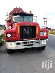 Truck For Sale | Trucks & Trailers for sale in Rivers State, Port-Harcourt