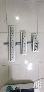 Floor Drain | Building Materials for sale in Lagos State, Orile