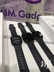 Apple Watch Series 4 44mm | Smart Watches & Trackers for sale in Lagos State, Ikeja