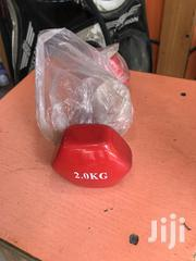2kg Dumbell | Sports Equipment for sale in Lagos State, Ajah