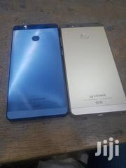 Gionee M7 Power 64 GB Blue | Mobile Phones for sale in Lagos State, Ikeja