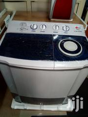 LG Washing Machine 10kg | Home Appliances for sale in Lagos State, Lekki Phase 2